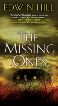 The Missing Ones, EPUB eBook
