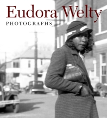 Photographs, EPUB eBook
