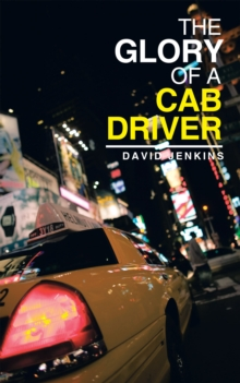 The Glory of a Cab Driver, EPUB eBook