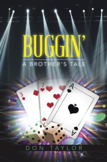 Buggin' : A Brother's Tale, EPUB eBook