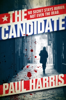 The Candidate, EPUB eBook