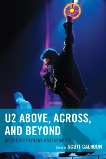 U2 Above, Across, and Beyond : Interdisciplinary Assessments, Paperback Book