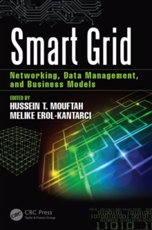 Smart Grid : Networking, Data Management, and Business Models