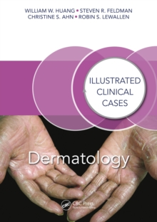 Dermatology : Illustrated Clinical Cases, PDF eBook