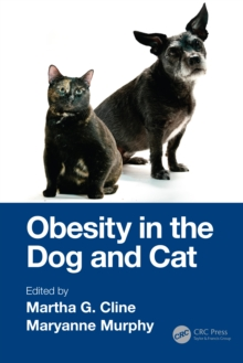 Obesity in the Dog and Cat, PDF eBook