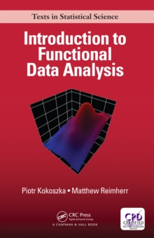 Functional Analysis An Introduction
