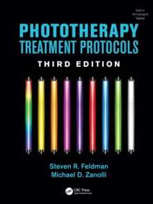 Phototherapy Treatment Protocols, Third Edition, Paperback Book