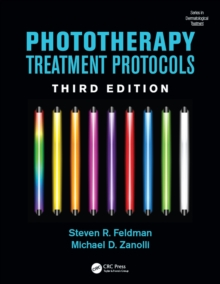 Phototherapy Treatment Protocols, PDF eBook