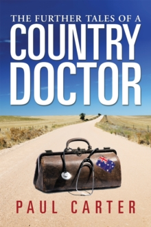 The Further Tales of a Country Doctor, EPUB eBook