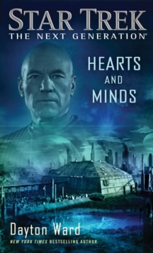 Hearts and Minds, Paperback Book