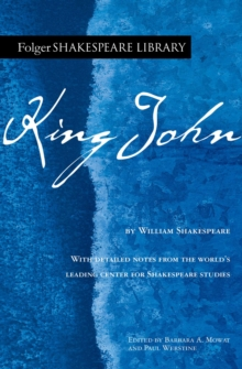 King John, EPUB eBook