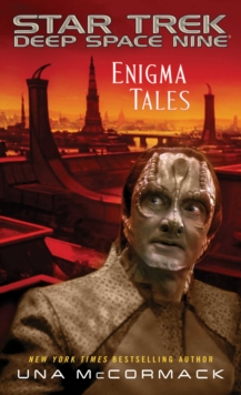 Enigma Tales, Paperback / softback Book