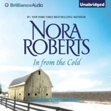 In from the Cold, eAudiobook MP3 eaudioBook