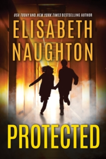 Protected, Paperback Book