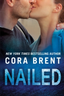 Nailed, Paperback Book