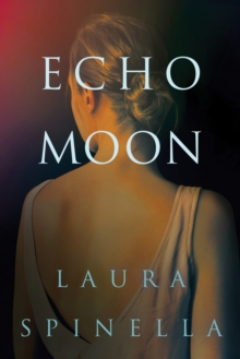 Echo Moon, Paperback Book