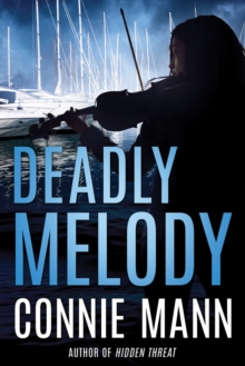 Deadly Melody, Paperback Book