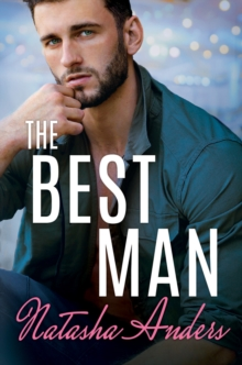 The Best Man, Paperback Book