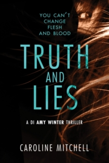 Truth and Lies, Paperback / softback Book