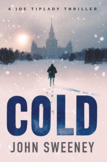 Cold, Paperback Book