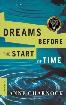 Dreams Before the Start of Time, Paperback Book