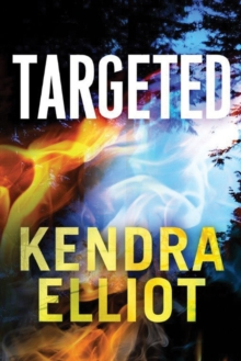 Targeted, Paperback Book