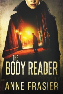 The Body Reader, Paperback Book