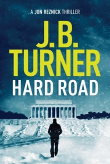 Hard Road, Paperback / softback Book