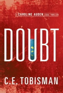 Doubt, Paperback Book
