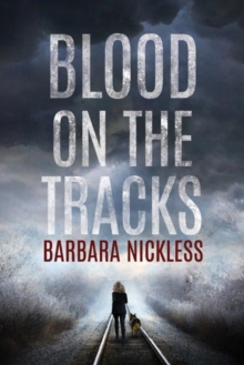Blood on the Tracks, Paperback / softback Book