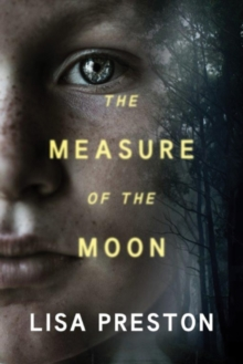 The Measure of the Moon, Paperback Book