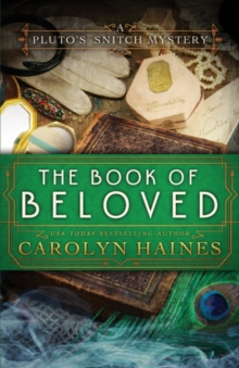 The Book of Beloved, Paperback Book