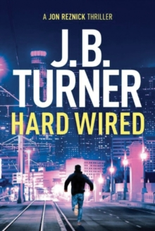Hard Wired, Paperback Book