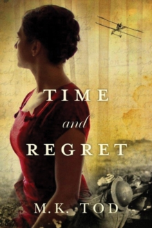 Time and Regret, Paperback Book
