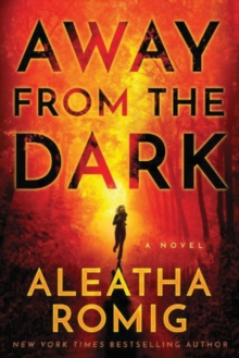 Away from the Dark, Paperback Book