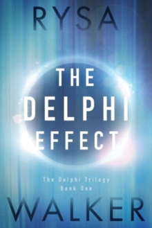 The Delphi Effect, Paperback Book