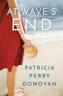 At Wave's End : A Novel, Paperback Book