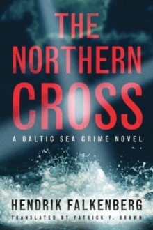The Northern Cross, Paperback Book
