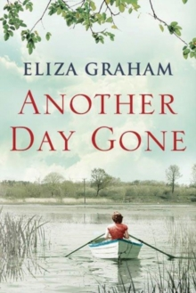 Another Day Gone, Paperback Book