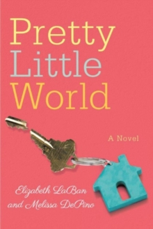 Pretty Little World, Paperback / softback Book