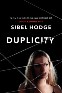 Duplicity, Paperback Book