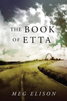 The Book of Etta, Paperback Book
