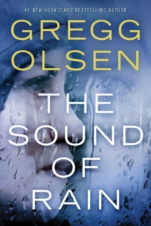 The Sound of Rain, Paperback Book