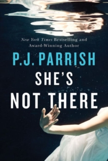 She's Not There, Paperback Book