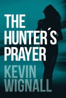 The Hunter's Prayer, Paperback Book