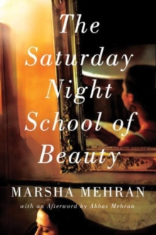 The Saturday Night School of Beauty, Paperback Book
