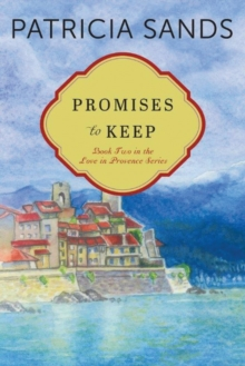 Promises to Keep, Paperback / softback Book
