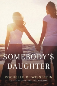 Somebody's Daughter, Paperback / softback Book