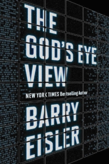 The God's Eye View, Paperback / softback Book