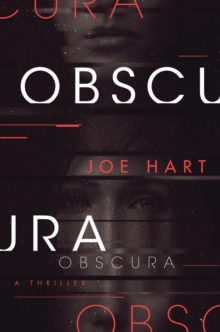 Obscura, Paperback Book